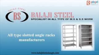 [Compactor storage systems | Cupboards ,Filing cabinet  in Mumbai] Video