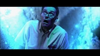 Angry Video Game Nerd: The Movie Official Trailer #2 (HD