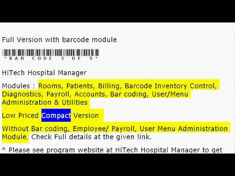 General motors companion make program for General motors part number search