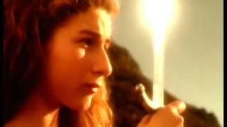 Official Era Ameno [Real Music Video]