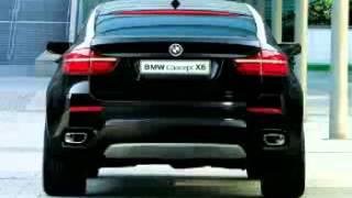 Bmw m4 m5 x6 x7 x9 videos