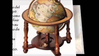 Geografía como ciencia