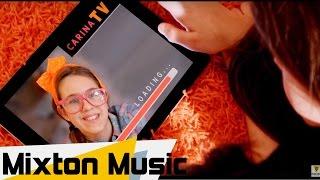 Carina Olteanu - Hello ! ( Videoclip Oficial )