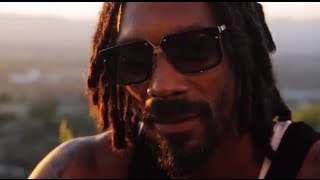 Snoop Dogg Ft Akon: Tired Of Running