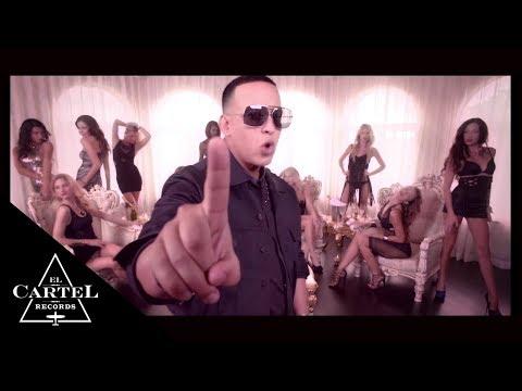 télécharger Daddy Yankee – Pasarela