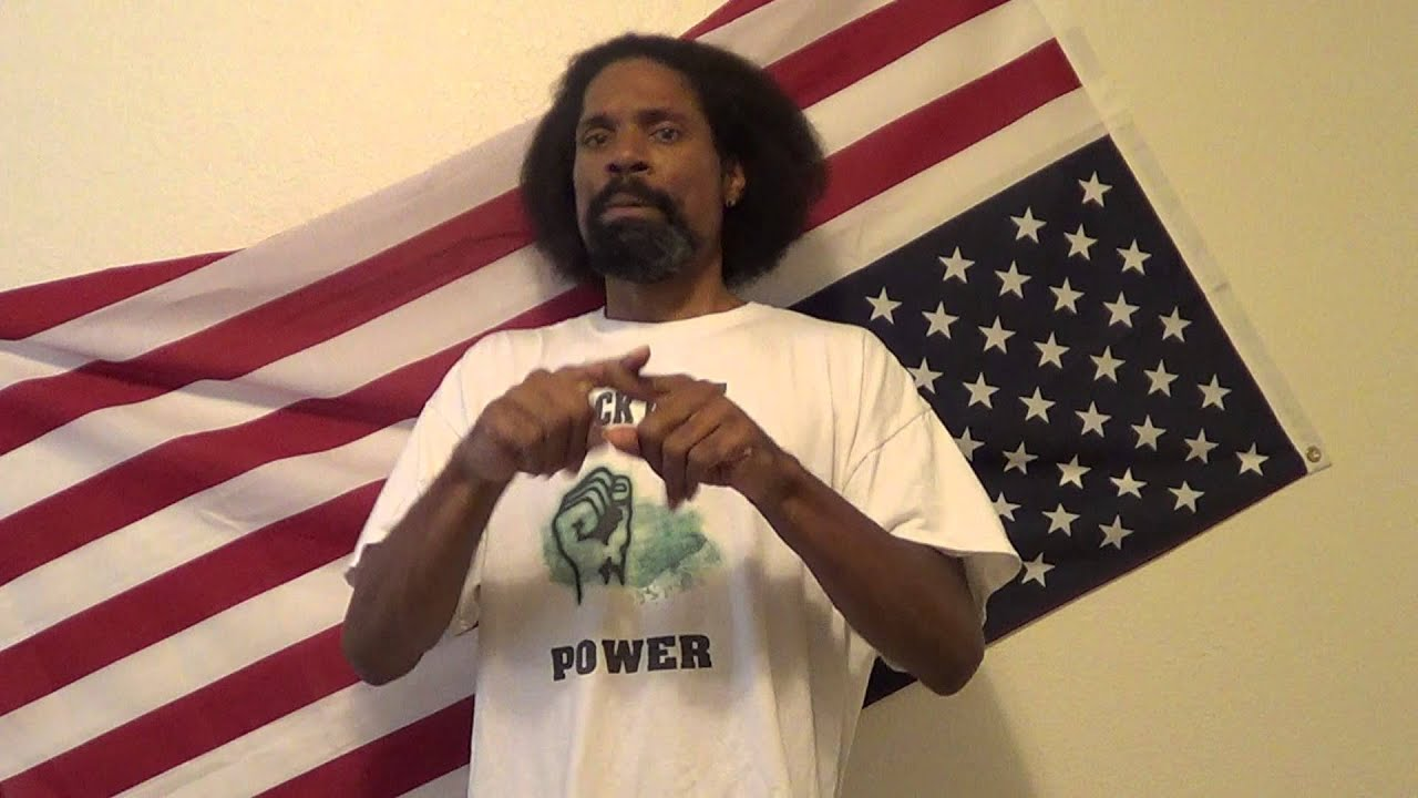 black deaf community American sign language (asl) labels like black and deaf function in such a way as to draw a perimeter around a culture thus establishing my ties to the deaf community and yet acknowledging that while i have a hearing loss, i am.