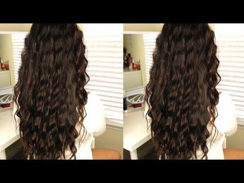 All About My Hair Color Cut How I Keep My Long Hair