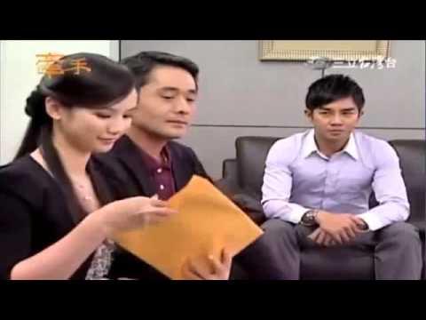 Phim Tay Trong Tay - Tập 417 Full - Phim Đài Loan Online