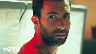 Maroon 5 - Wait