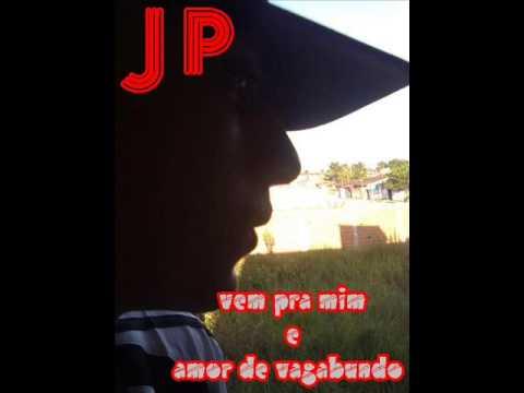 JP - Falando de amor