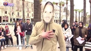 بالفيديو..هكذا مرت محاكمة حامي الدين المتهم بقتل الطالب اليساري أيت الجيد   |   خبر اليوم