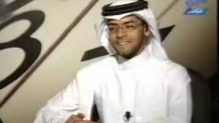 ممحونه سعوديه http://www.youtube.com/all_comments?v=4ucWt9sbbdg