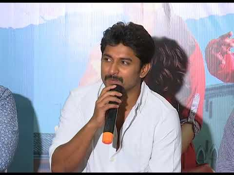 Krishnarjuna-Yuddham-Telugu-Movie-Press-Meet