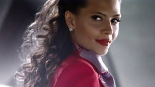 Video Virgin Hottest Flight Attendants
