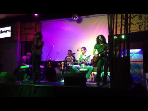 Tributo The Doors abril 24/2014 (7)
