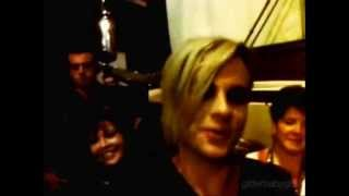 Tommy JOe Ratliff - The gummy bear (Funny)