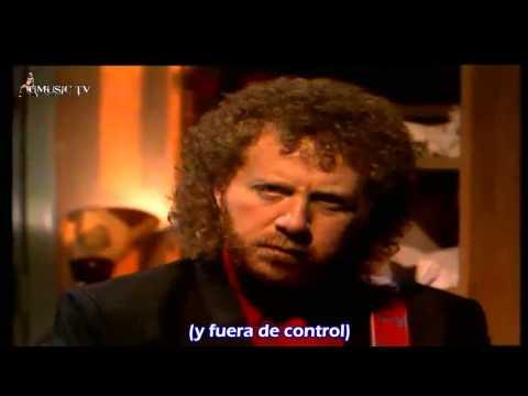 Adrian Gurvitz - Classic - Subtitulos Español - SD & HD