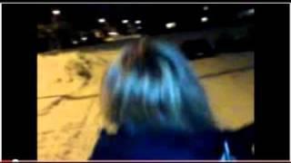 mqdefault Videogalleri