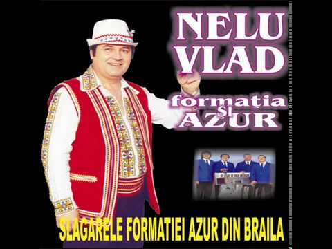 Azur Nelu Vlad - YouTube