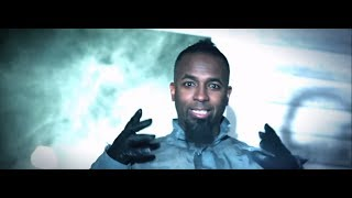 Tech N9ne ft. B.o.B and Hopsin - Am I A Psycho