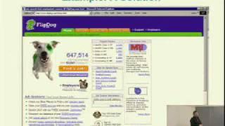 Data Mining 3/30/2011