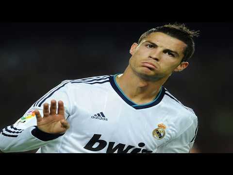 Real Madrid Vs Atlético Madrid - Final Champions League - Relatos Mariano Closs y Fernando Niembro