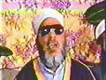 الشيخ عبد الحميد كشك أين النجاة 1