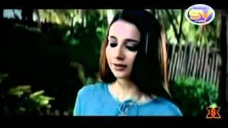 Tujhe Bhool Jana Jaana Mumkin Nahi (HD Video) Feat. Himesh