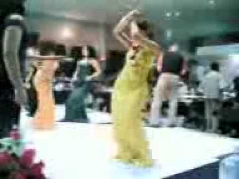 9hab dubai - dubai Girl Dance 25