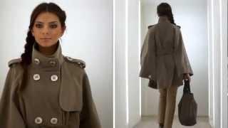 Пальто наше швейное предприятие уже 15