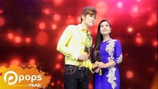 Tâm Sự Với Anh - Dương Hồng Loan ft Lưu Chí Vỹ[Official]