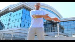 [Justin LIVE Hip Hop] Video