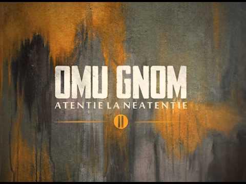 Omu Gnom - Consumerism feat. Carbon