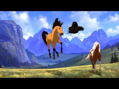 детская песенка про радугу слушать