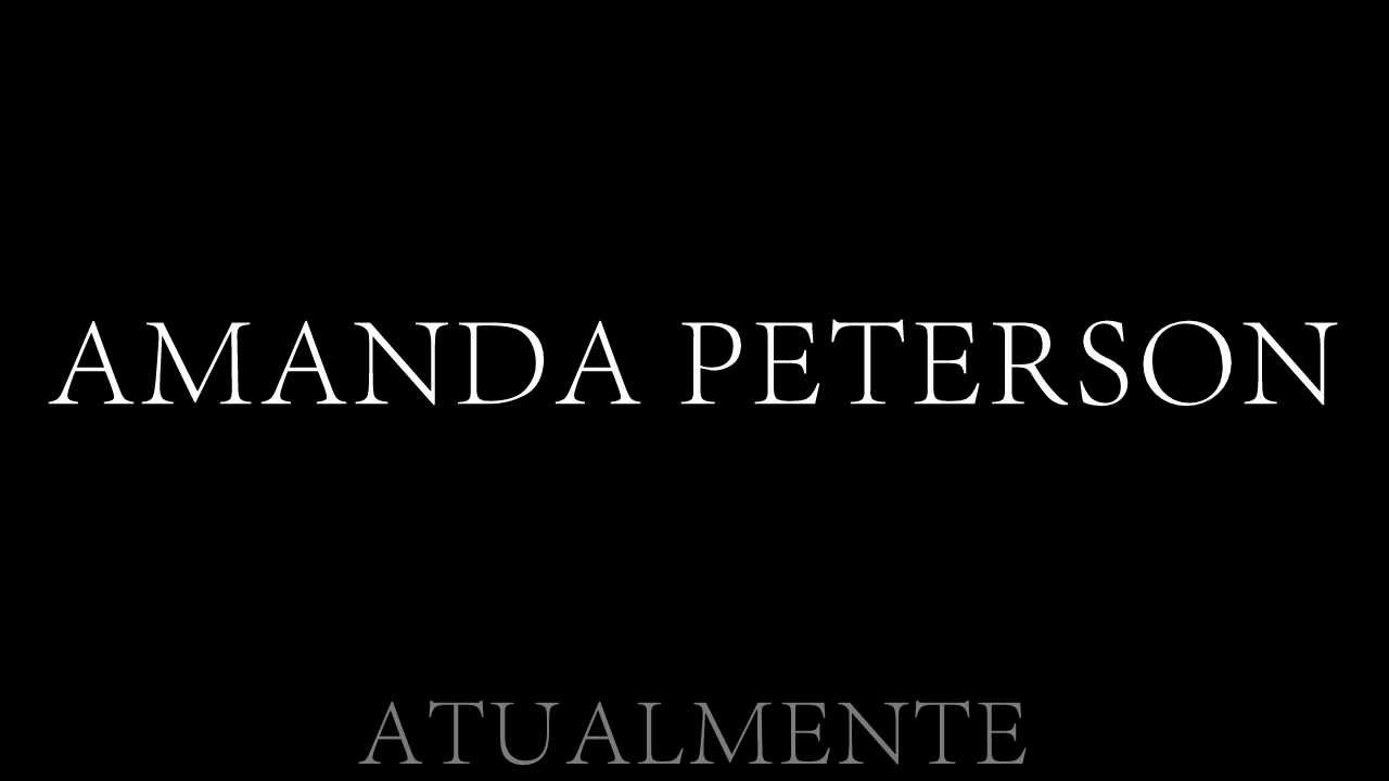 Displaying 19> Images For - Amanda Peterson 2013