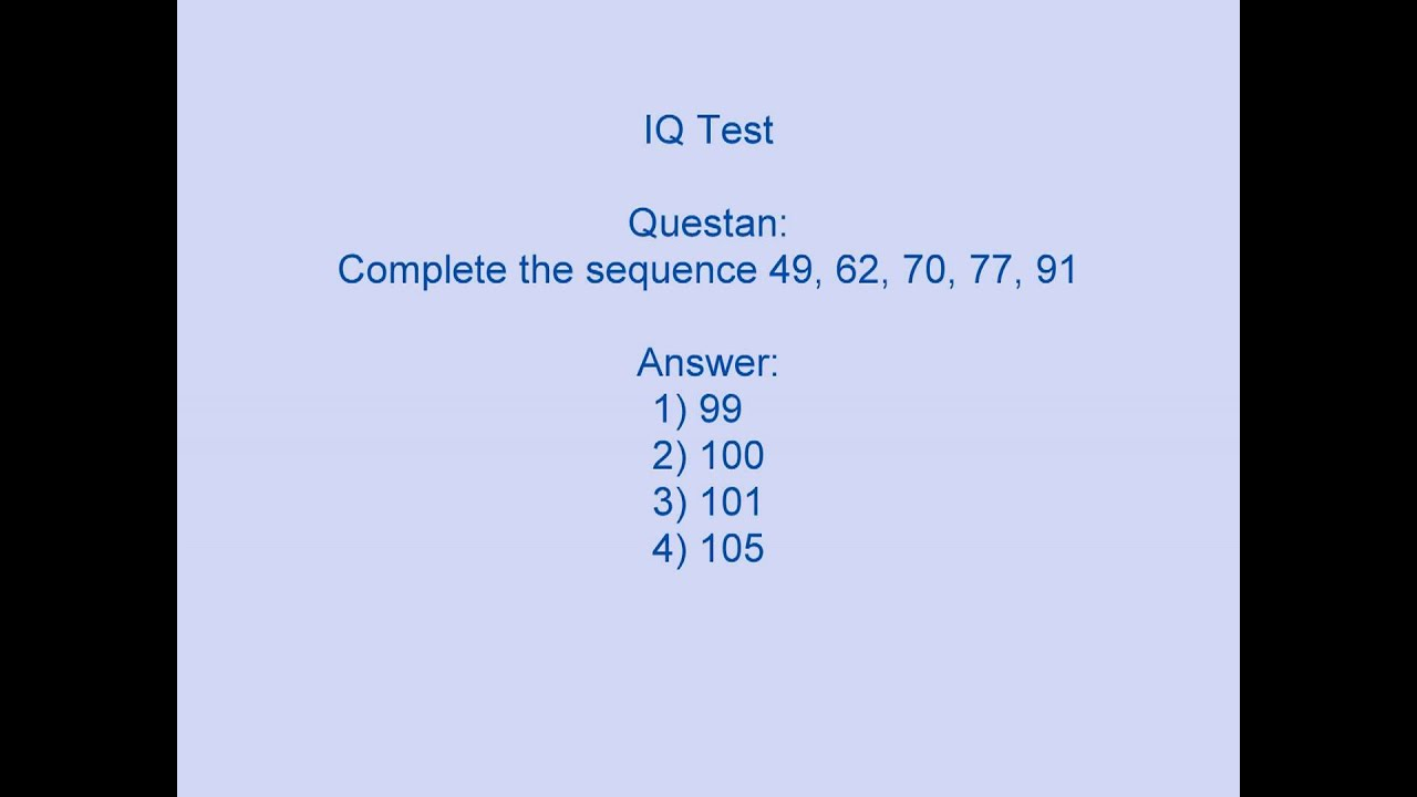 It's just a picture of Exhilarating Cdl Test Questions and Answers Printable