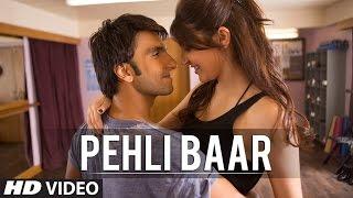 Pehli Baar Movie Dil Dhadakne Do