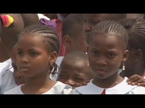 Boko Haram, el fanatismo asesino que no soporta la educación