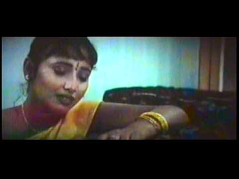 Jaan Se Badhke Hum Tohara Ke Jaanile [Full Song] Sasura Bada Paise Wala