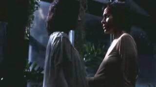 Alone Scary Scenes (Thailand Horror Movies)