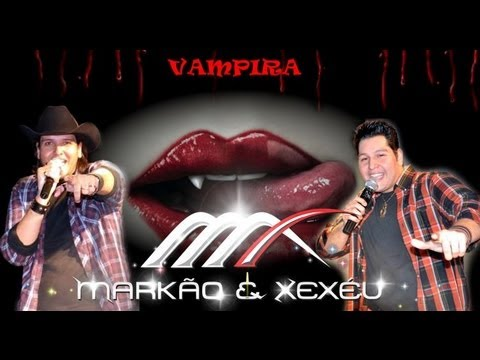 hqdefault A Deusa do Amor – Markão e Xexéu – Mp3