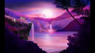 432Hz - The DEEPEST Healing   Let Go Of All Negative Energy - Healing Meditation Music 432Hz