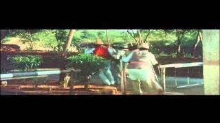 HINT FILMI ( GANGAA JAMUNAA SARASWATHI 1988 ) ( ALIN