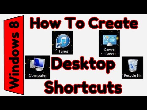 how to search in windows 8 shortcut