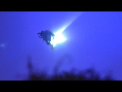 UFO Sightings Malaysian Flight 370 Three Incredible UFO Reports! March 21, 2014