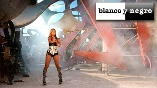 Kat Deluna Feat. Fatman Scoop and DamEdge - Shake It (Official HD Video)