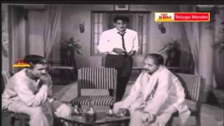 Goppa Vari Gothralu Telugu Full Length Movie HD