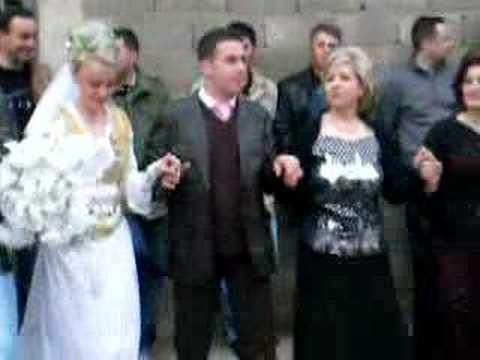Omer i Adisa Prizren
