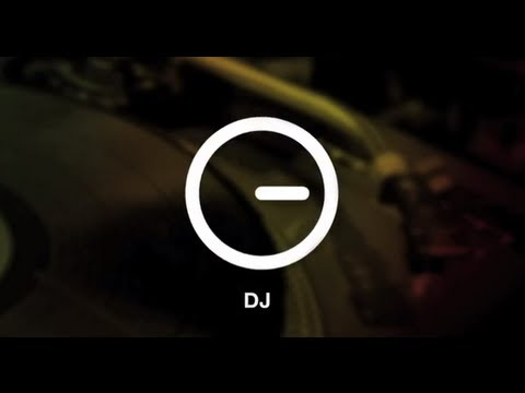 Dubspot DJ Program Overview + Course Reviews / Student Testimonials w/ DJ Endo