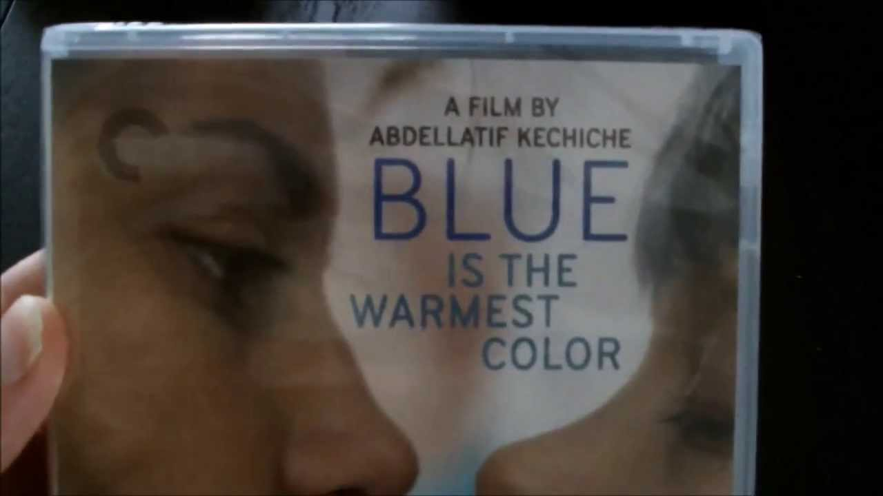 Blue Is The Warmest Color Criterion maxresdefault.jpg